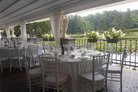 Catering Molino Marco
