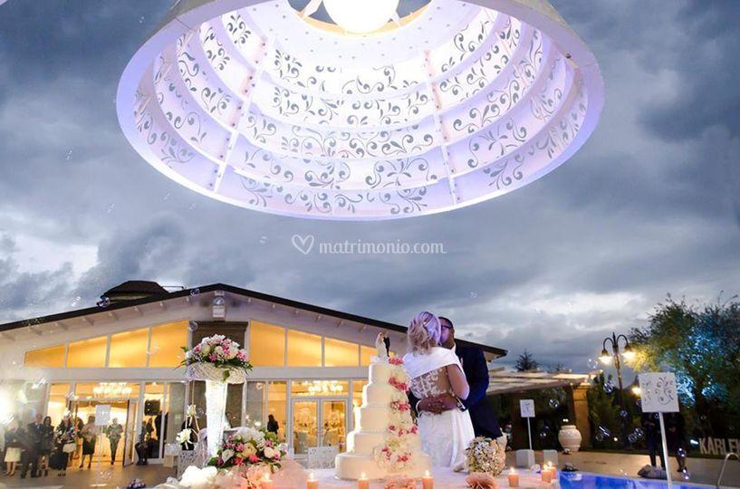 """Love is... di Bel Sito Hotel """"Le Due Torri"""""""