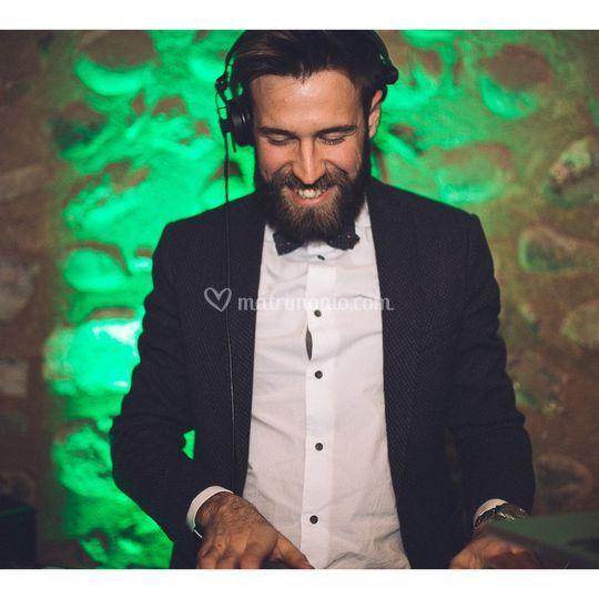 Michele Rota DJ
