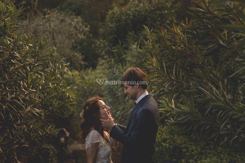 Samuel+Caterina