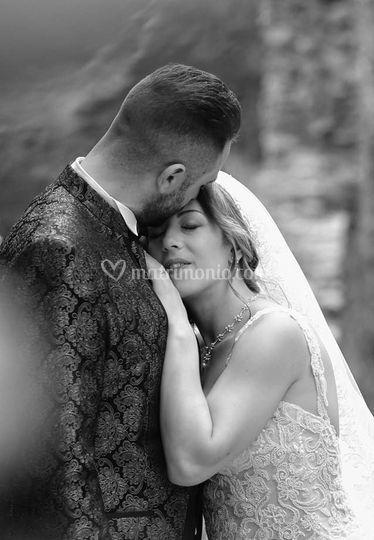 Giada Spose