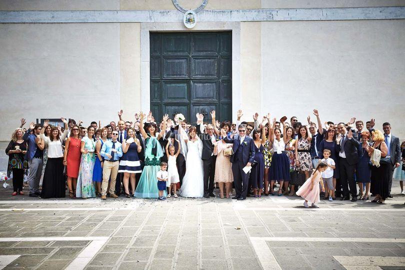 Ndr_fotografo venezia_padova