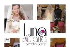 Wedding Planner Marta Rosso