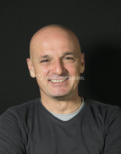 Maurizio Galizia
