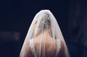 Sayido Weddings & Events