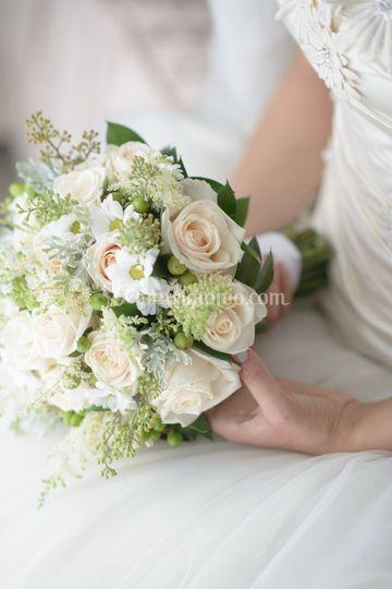 Eventique Flowers
