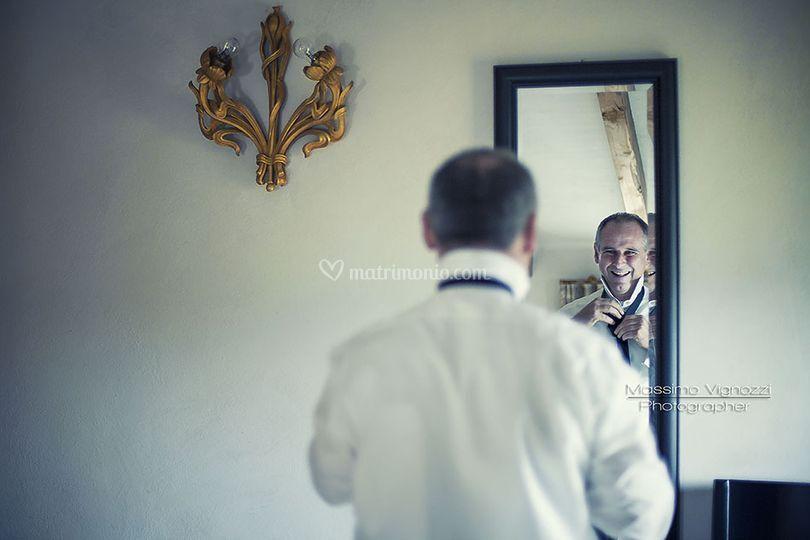 Massimo Vignozzi Photographer