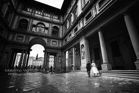 Massimo Vignozzi Fotografo