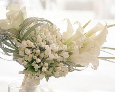 Imperatore - bouquet