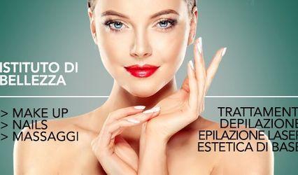 Sara & Beauty Sherasade Istituti di Bellezza di Sara Arrica