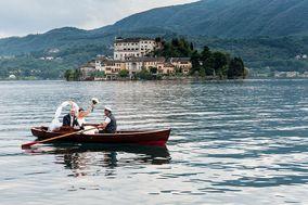 Lago Maggiore e Orta Wedding