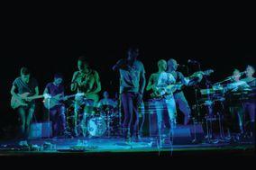 Reset Band