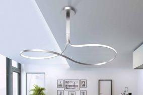 Mazzola Luce Illuminazione e Design