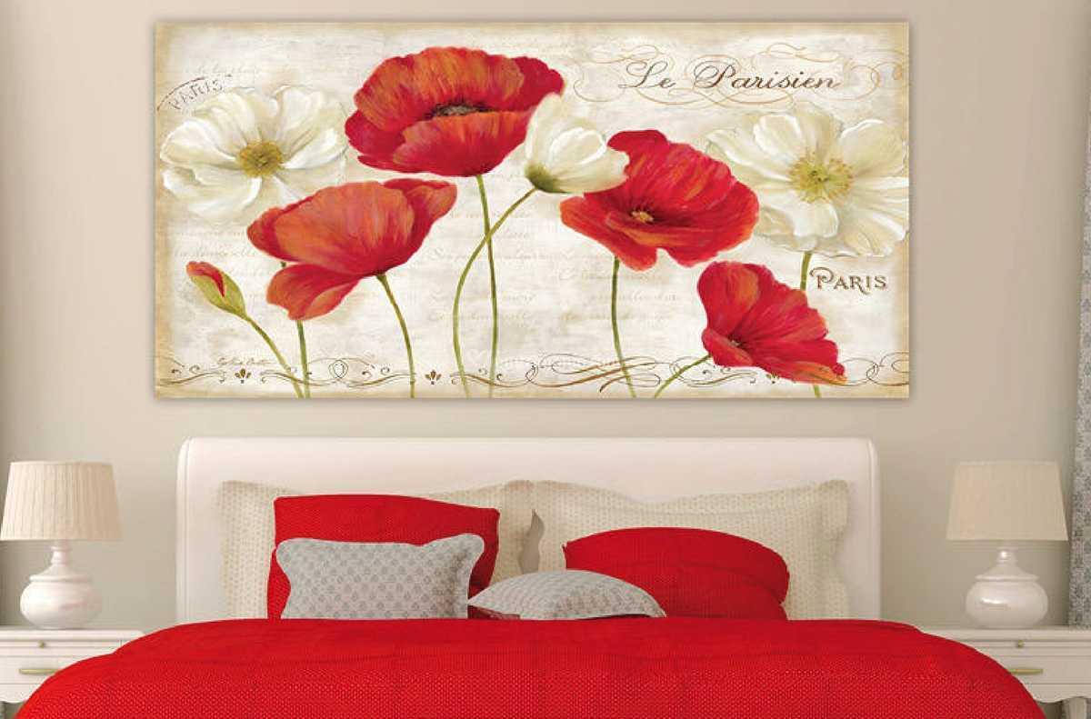 Quadro camera da letto di Mazzola Luce Illuminazione e Design | Foto 20