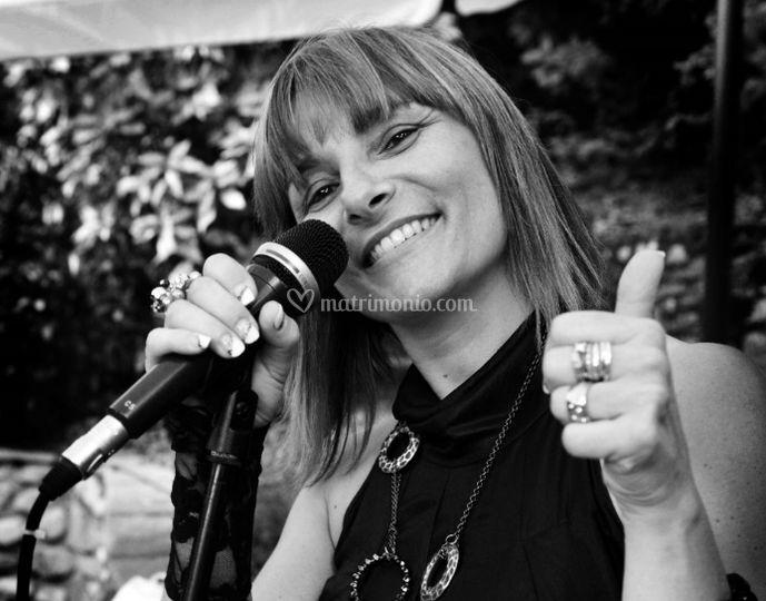 Clara Vocalist