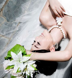 Una sposa