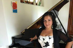 Elena Organista