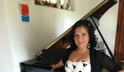 Elena Organista 1