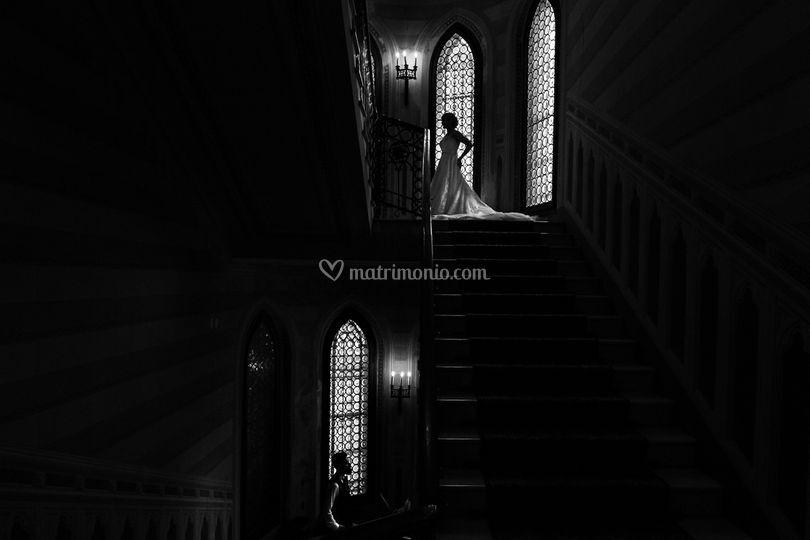 Anna Pierobon Photographer