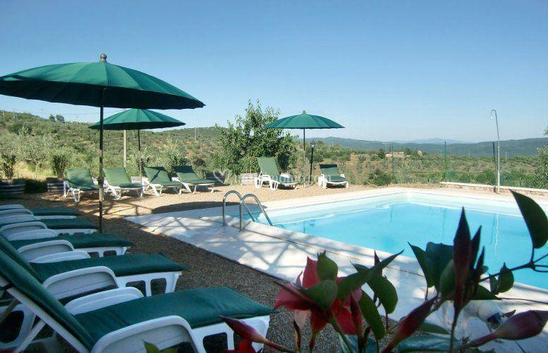 Villa giusterna - Piscina di pergine valsugana ...