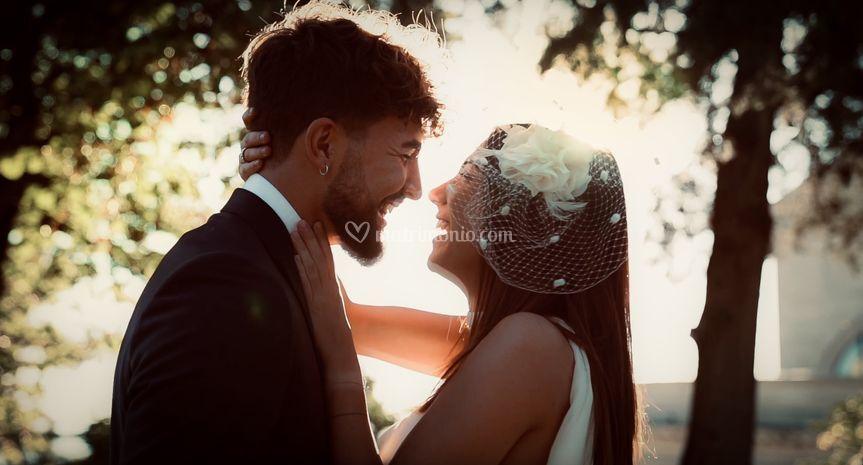 Marco Mancini Wedding Films