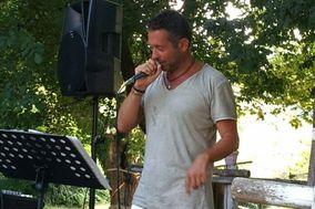 Gianluca Franchini