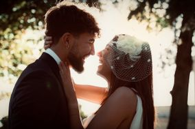 Marco Mancini Wedding Films