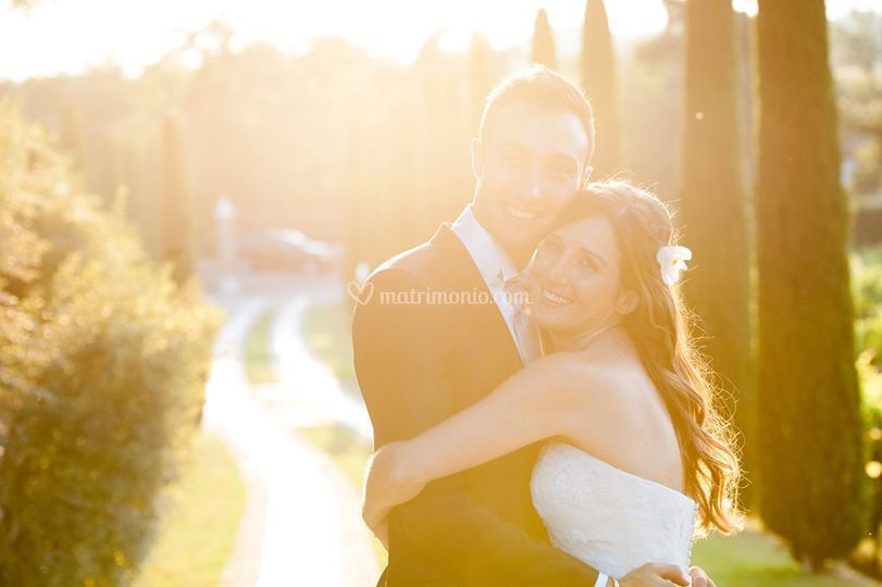 WhiteStudio - Andrea Boaretti Wedding Photography