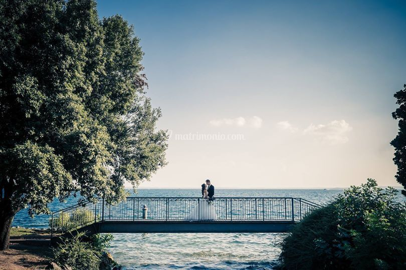 WhiteStudio - Andrea Boaretti Wedding Photography