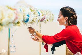 Eleonora Panetta Wedding & Event Planner