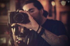 Filippo Arena Photography