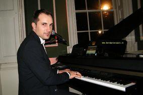 David Principali