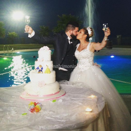 Le spose 2017