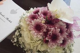 Blumenart Di Turiano Maria