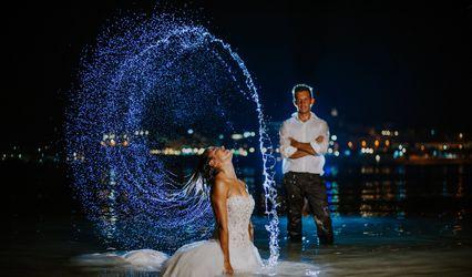 Mitica Spose & Sposi