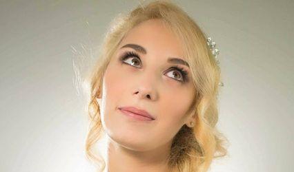 Ornella Rossi