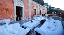 Villa San Giacomo 3