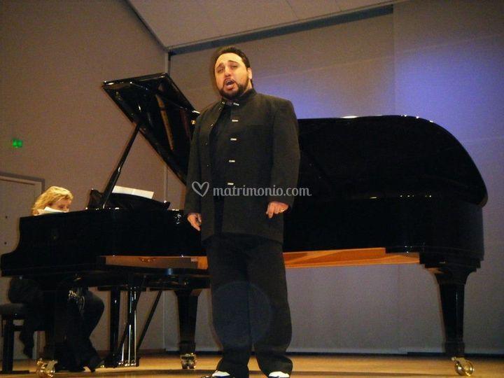 Andrea Cesare Coronella