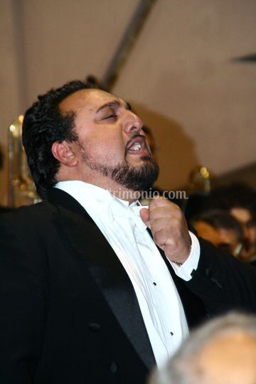 Concerto W Puccini Torre del