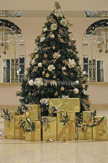 Natale 2021 (albero)