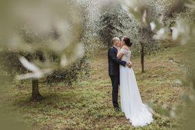 Jessica Mariani Photography