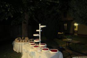 San Pietro Catering