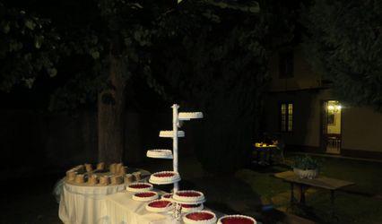 San Pietro Catering 1