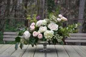 The Garden of Love di Chiara Briccola