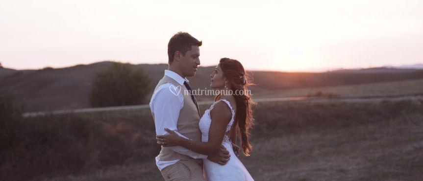 MDM Wedding