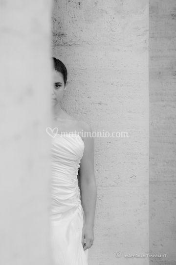 Raffaele trivini fotografo