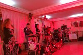 Mixage Orchestra Spettacolo