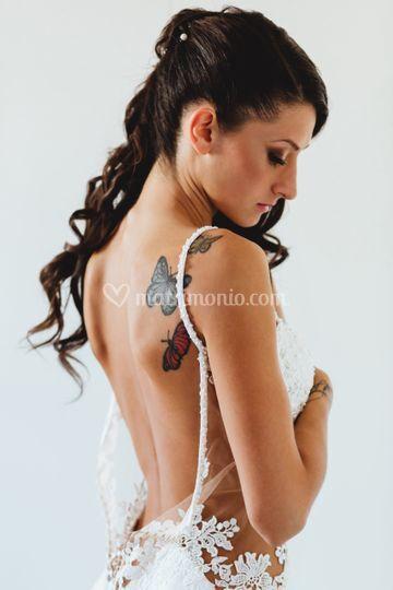 Lisa Marie La Caria