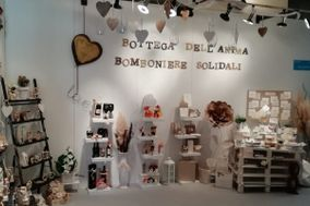 Bottega dell'Anima