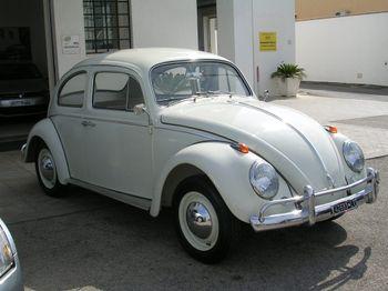 Del Car